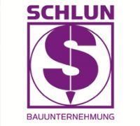 schlun_colored